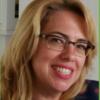 Anita Tuijn - FHV Castricum